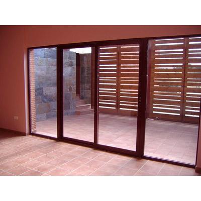 Cerramientos aluminio porches segovia terrazas for Cerramientos aluminio precios