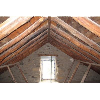 rehabilitaci n cubiertas segovia tejados de teja