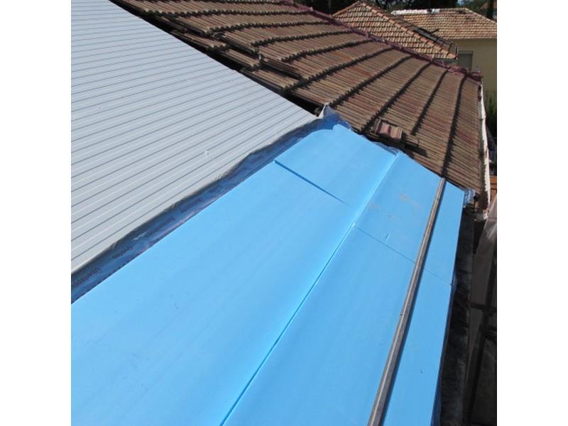 reparación de tejados en segovia