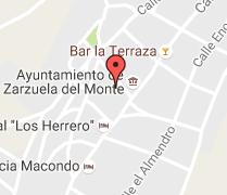 Contacta con Reformas Segovia